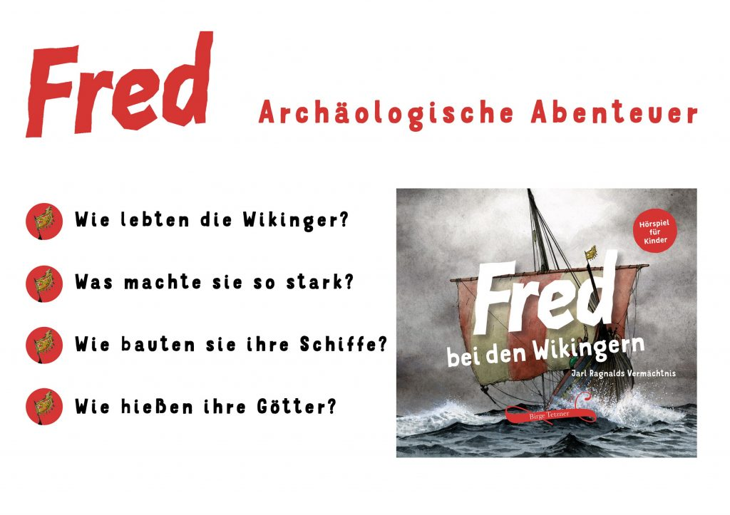 Fred_Wikinger
