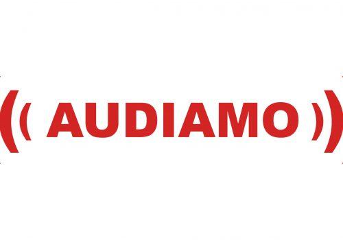 audiamologo