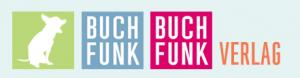 buchfunk