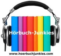 Hörbuchjunkies
