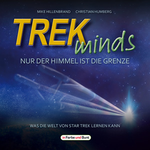 TREKminds_Booklet_U1+U2_FINAL.indd