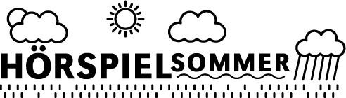 logo_hoerspielsommer_web