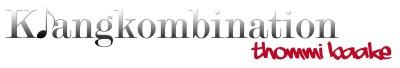 logo_klangkombination_web