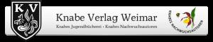 logo_knabe-verlag