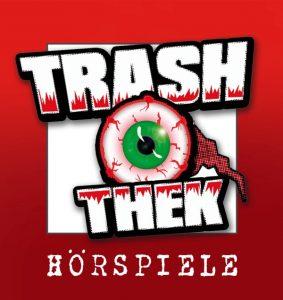 logo_trashothek