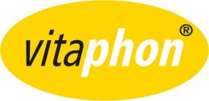 logo_vitaphon