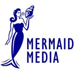 mermaid-media