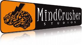 mindcrushers