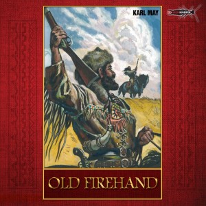 oldfirehand_cover
