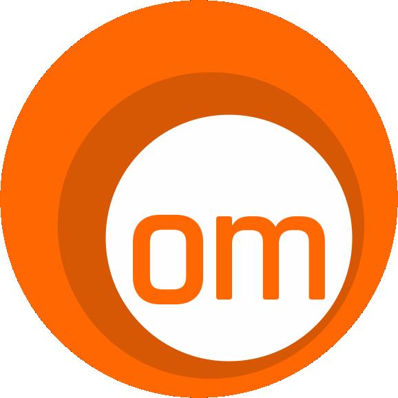 oomoxx media