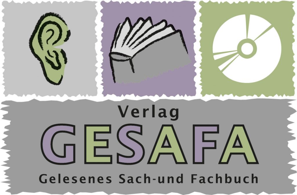 Verlag GESAFA