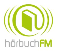 Hoerbuchfm